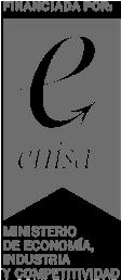 Logo Enisa